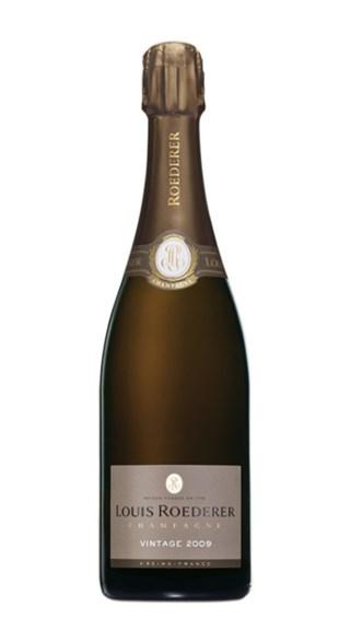 champagne-brut-vintage-louis-roederer-2009_7323.jpg