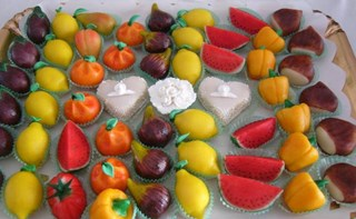 fruttini-pasta-di-mandorle.jpg